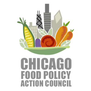 Chicago-Food-Policy-transparent
