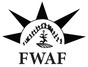 FWAF logos New-transparent