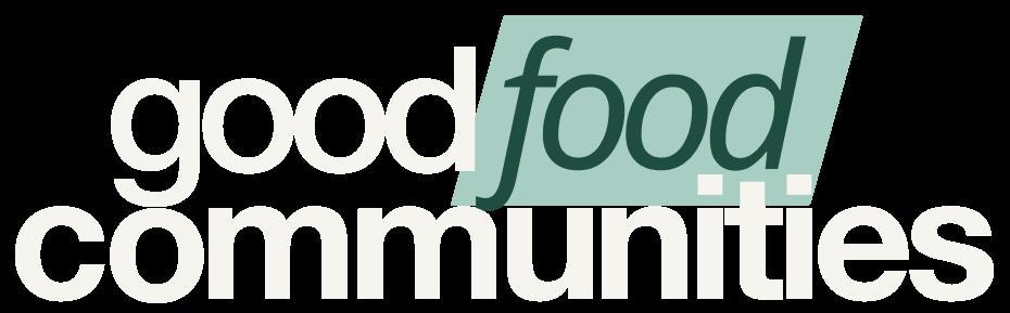 LogoDkBg