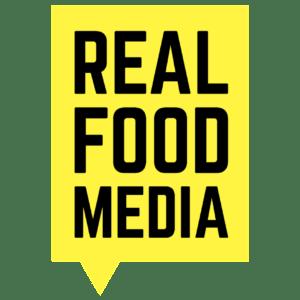 RFM square logo transparent (1) (1)