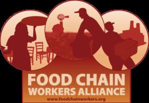 Transparent FCWA Logo