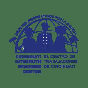 Website-CIWC-Logo-Blue-2