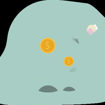 money_tree_ (1) 1